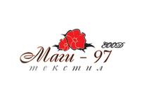 Magi 97 Ltd.