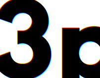 3ply Brand