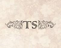 Tatiana Style