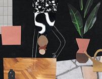 collage set I
