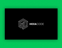 HexaCode Development Studio