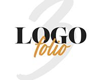 LOGO FOLIO #3