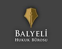 Balyeli Avukatlık Bürosu