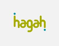 Hagah