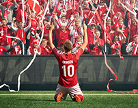 TV2 Denmark