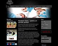Marident Clinic