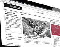 PVAB Branding & Web Design