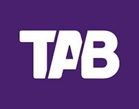 TAB - WA Rebrand