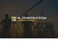 Consturction company