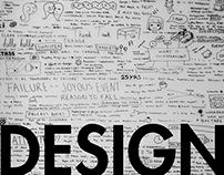 Question Design
