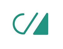 Recherche Nouveau Logo