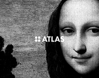 ATLAS Augmented Reality Design Brief