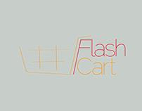 FlashCart.com A thesis Freelance work