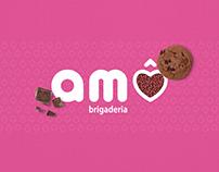 Amô Brigaderia