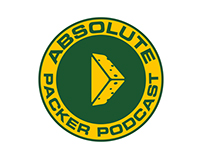Absolute Packer Podcast Logo