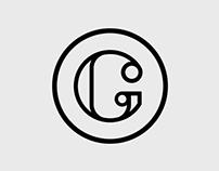 Gentilhomme identity