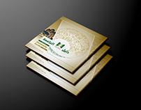 Guide University of Tabuk
