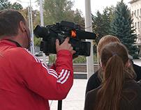 Press / Media
