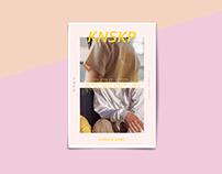 KNSKP Magazine
