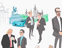 Vienna Motor Symposium 2016