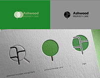 Ashwood - Property Care