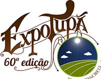 ExpoTupã 2015