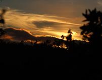 team gallery: sunsets