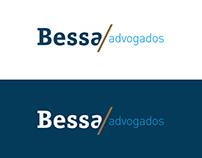 Bessa Advogados