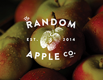 Random Apple Co.