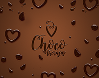 Choco Therapy