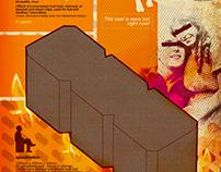 Briquette_Poster