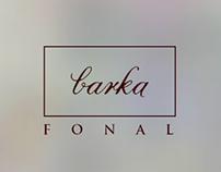 Barka Fonal TVC
