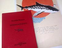 MNEMOMÁQUINA - book