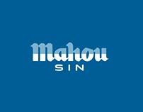 Mahou Sin
