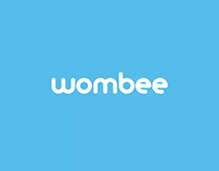 Wombee