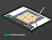Visitracker