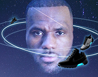 Sneakerhead Revolution