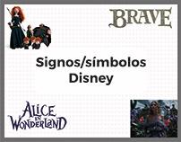 DISE2356_Signos y símbolos Disney