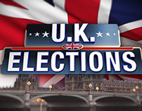 FBN UK Elections Package