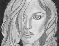 Discovering the Art of Drawing 2013