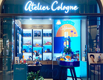 Atelier Cologne_CLEMENTINE CALIFORNIA_VMD