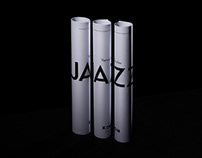 Jazz - Yannis Skoulas