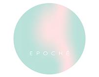 EPOCHÉ