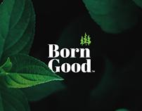 Born Good