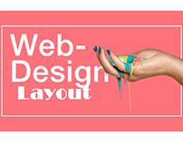 Essential Tips for Website Layout Design