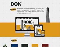 Ma3 - DOK