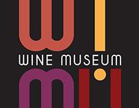 WiMu - Museo del vino a Barolo