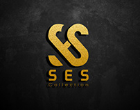 SES PROJECT