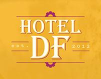 DF Hotel
