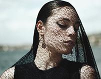 Veil - 2014